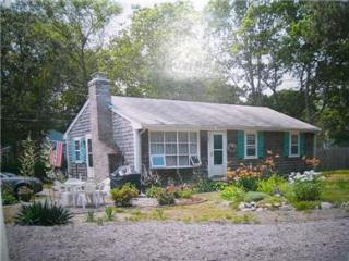 Cape Cod Cottage located in Dennis Ma - Dennis vacation rentals