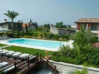 Casa Desire A - Toscolano-Maderno vacation rentals