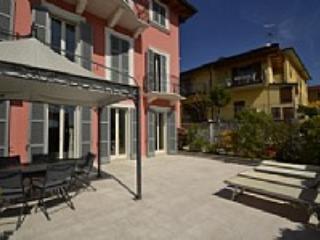 Casa Desire D - Sirmione vacation rentals