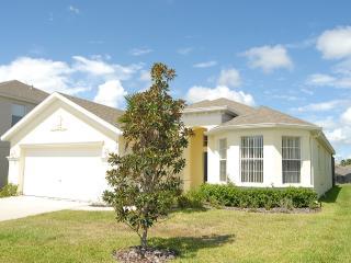Villa 513,Calabay Parc at Tower Lake, Orlando - Orlando vacation rentals