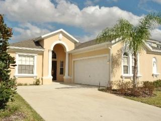 Villa 237, Calabay Parc at Tower Lake, Orlando - Orlando vacation rentals