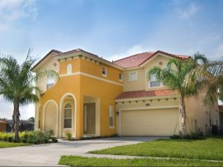 Watersong Executive, Watersong, Orlando. - Orlando vacation rentals