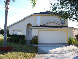 Villa Esprit, Fairways Lake Estates,Orlando - Orlando vacation rentals