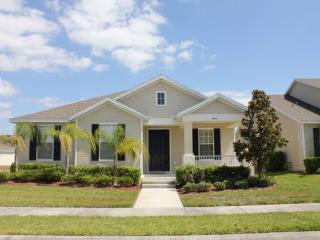 Trafalgar Village, Kissimmee, Orlando. - Kissimmee vacation rentals