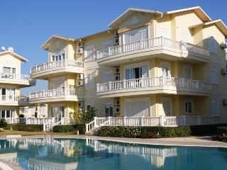 Cleodora D3, Belek, Turkey - Belek vacation rentals
