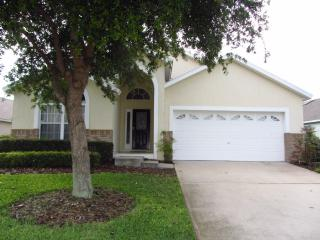 Indian Creek Villa2559, Florida , Kissimmee - Dommeldange vacation rentals