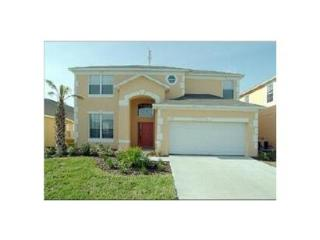 Beautiful Villa at the Terra Verde Resort with a Jacuzzi - Kissimmee vacation rentals