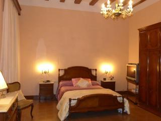 House Antic Forn Id-2727 - Santa Maria De Palautordera vacation rentals