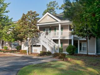 3BR Villa True Blue Plantation Golf & Tennis - C - Georgetown vacation rentals