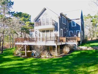Luxury in Meadow View Farms (Luxury-in-Meadow-View-Farms-OB533) - Massachusetts vacation rentals