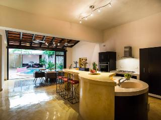 Villa Rosa is a luxury home in the historic centre - Merida vacation rentals