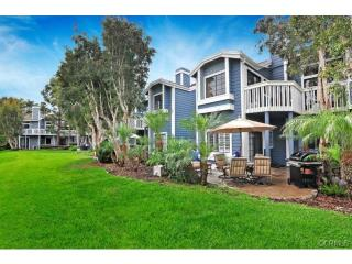 Beautiful Vacation Home In Huntington Beach - Huntington Beach vacation rentals