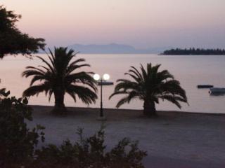 VILLA HOUSE AT EVIA ISLAND GREECE - Eretria vacation rentals