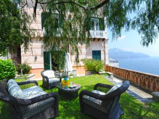 "Amalfi "" Casa Escher "" AmalfiCoast - Amalfi vacation rentals"