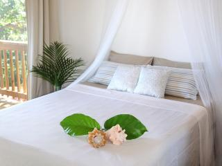 New - Amarradero Blanco - First Bight vacation rentals