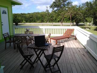 Fabulous Rates at Sir Charles House - South Palmetto Point vacation rentals