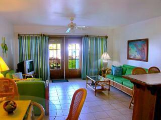 A3 Sunset Beach - Woodston vacation rentals