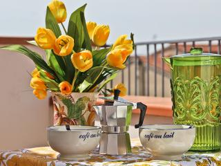Cinque Giornate - Florence vacation rentals