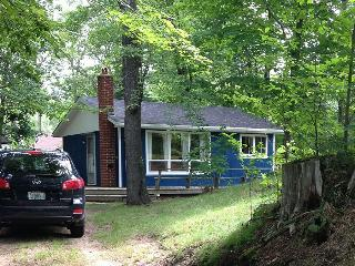 Shady Haven cottage (#836) - Kincardine vacation rentals