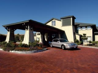 Marina Dunes World Mark 5 - Central Coast vacation rentals