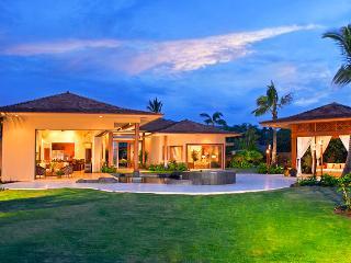 Hualalai Hale - Kailua-Kona vacation rentals