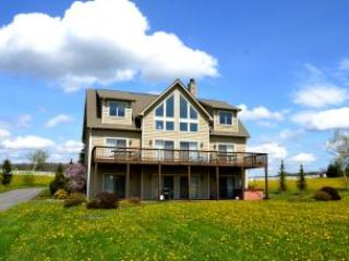 Breeze Alley - Swanton vacation rentals