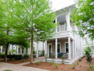 22 Winterberry Circle - Watercolor vacation rentals