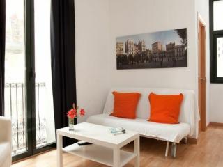 Summer - Barcelona vacation rentals