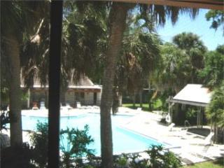 Paradise Lakes (Clothing Optional): B-2 (ADULTS ON - Tampa vacation rentals