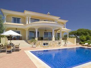 VDL10001 - Algarve vacation rentals