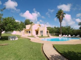 ALM80001 - Almancil vacation rentals