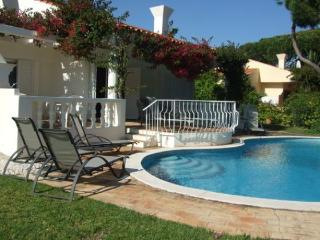 VSA80001 - Quinta do Lago vacation rentals