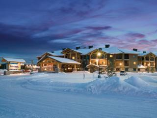 West Yellowstone World Mark 9 - Yellowstone vacation rentals