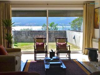 Ametista Villa - Vila Nova de Cerveira vacation rentals