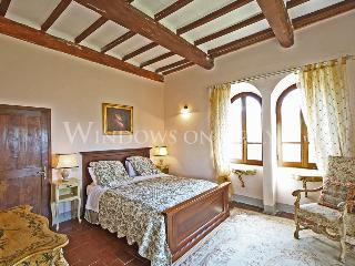 1716 - Badia Tedalda vacation rentals