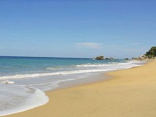 1 Bed Haixa Litibu (near Punta Mita and Sayulita) - Guerrero vacation rentals