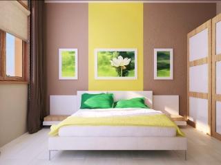Sofia Favorit Apartments 1 - Sofia vacation rentals