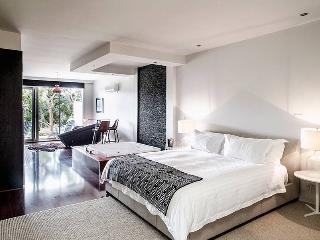Polperro Villas - Newhaven vacation rentals