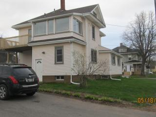 Your home away from home - Summerside vacation rentals