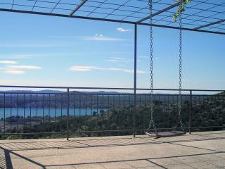 Apartment Paolo Beautiful Sea View - Sibenik vacation rentals