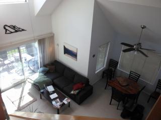 1 Bedroom 1Bedroom & Loft NE Boulder Condo - Boulder vacation rentals