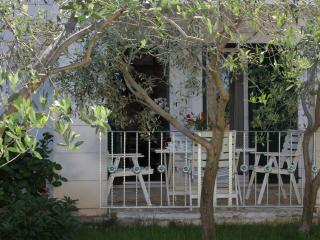 Villa Marela - Apartment Mali - Supetar vacation rentals