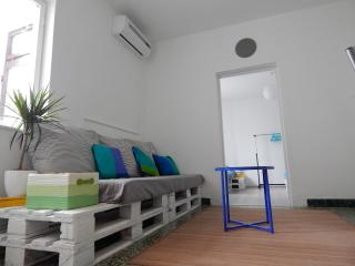 1bedroom apartment+free bicycles - Zadar vacation rentals