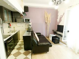 One bedroom apartment in Old Town - Dubrovnik vacation rentals