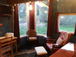 Treehouse Too! - Homer vacation rentals