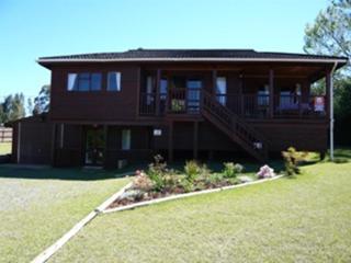 Berghaven Underberg Southern Drakensberg SA - Underberg vacation rentals