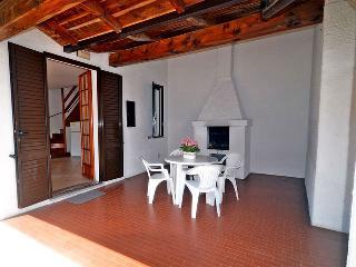 Lidi Ferraresi, affitto villetta con giardino - Lido delle Nazioni vacation rentals