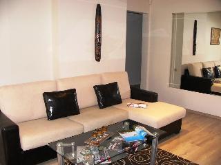 Vip Apartments Sofia - Lyuben Karavelov Apartment - Sofia vacation rentals
