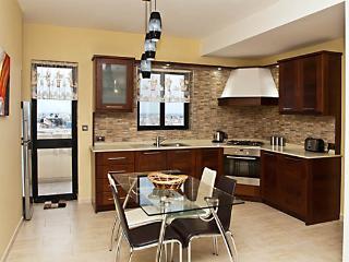 Ta' Rosi apartment with country views - Marsascala vacation rentals