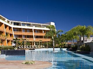 LA JOYA, a real jewel in La Cruz de Huanacaxtle! - La Cruz de Huanacaxtle vacation rentals